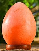 Geometrical Shape Lamp 5