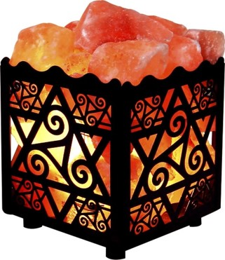 Mattel Salt Candle Cover