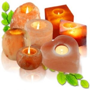 ghani-group-Salt-Candle