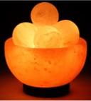 Salt Fire Bowl 1