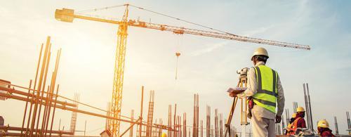 Builders-&-Developers